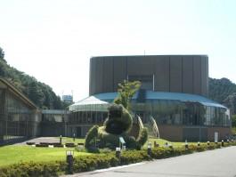 天竜壬生ホール | 浜松情報BOOK