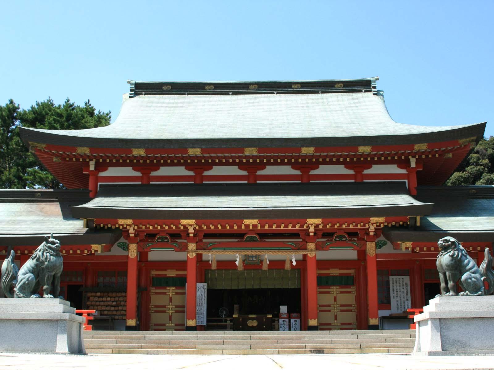 静岡県浜松市をもっと知りたい、使いたい! 浜松情報BOOK 浜松の情報資源発掘ツール