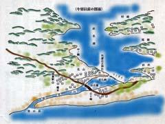 投稿エッセイ】細江神社のご ...